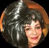 Donna Ewald Huggins