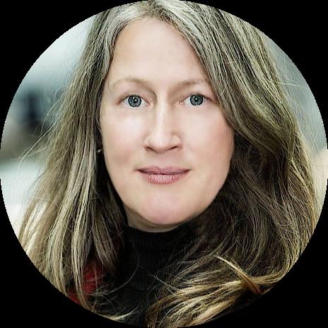 Kirsten Schönharting